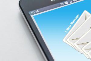 messaggi whatsapp dating istruzioni per l'uso