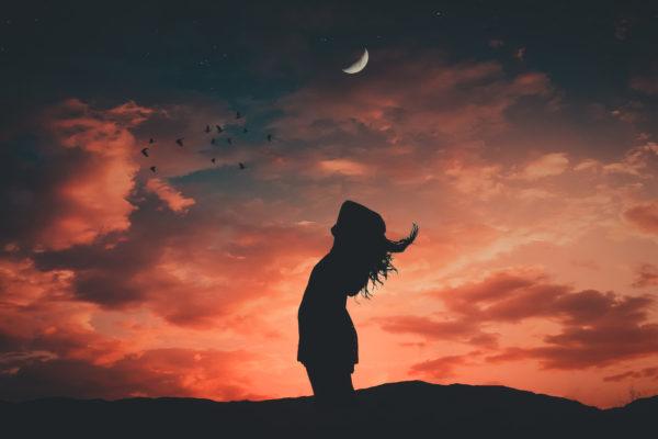 21 settembre: gratitudine, pace ed equinozio…sarà un caso che succede tutto oggi?