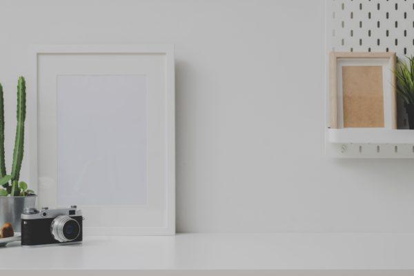 Cambio di stagione e cambiamenti del corpo: minimalismo sì, ma con gioia!